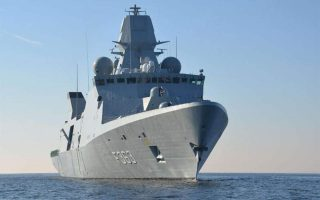 french-press-points-to-confusion-between-athens-and-france-over-frigates