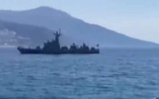 greek-turkish-frigates-reportedly-in-sea-area-between-kastellorizo-and-kas0