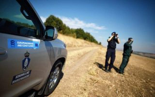 eu-border-agency-has-under-a-third-of-requested-police