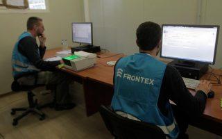 eu-border-agency-confirms-greece-s-request-for-help