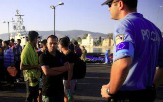 eu-amp-8217-s-frontex-seeks-1-500-police-for-greece