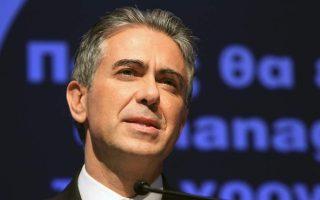 key-executive-of-novartis-greece-says-alleged-bribery-scandal-a-gross-farce