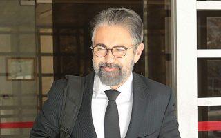 ex-novartis-executive-says-he-was-pressured-to-implicate-politicians