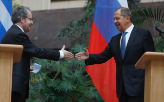 190-years-of-greek-russian-diplomatic-ties-marked-in-moscow