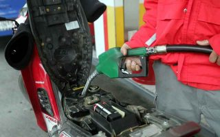 fuel-demand-drops-in-january