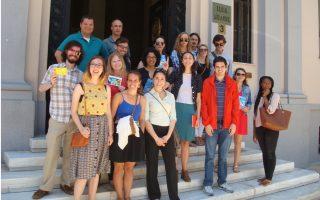 fulbright-foundation-boosting-greek-american-academic-ties
