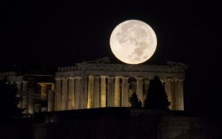 museums-archaeological-sites-to-hold-special-events-for-full-moon