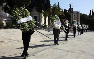 two-crematorium-projects-in-the-pipeline-in-athens-and-patra