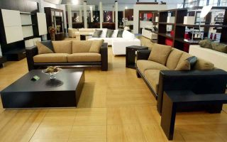 furniture-industry-struggling-to-compete-in-shrinking-market