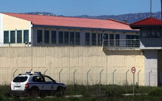 inmate-dies-at-trikala-prison-from-apparent-head-injury