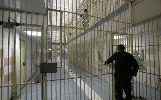 three-injured-by-inmate-in-avlona-prison-brawl