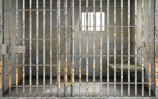 police-seek-inmate-who-broke-out-of-kassandra-prison