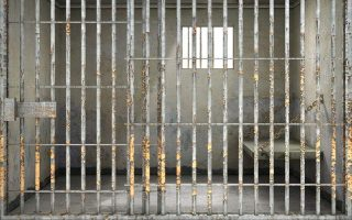 fourth-brother-in-restaurant-owner-s-killing-remanded
