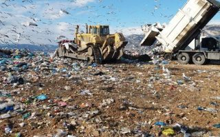 attica-regional-authority-planning-waste-unit-south-of-capital