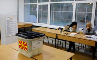 prospects-for-fyrom-name-deal-unclear-after-low-referendum-turnout0