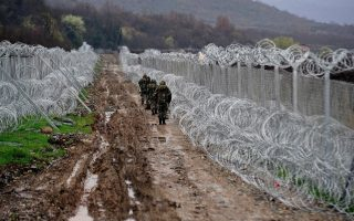 refugees-say-they-were-beaten-in-fyrom