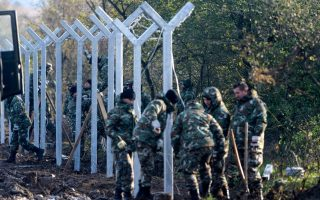 border-agency-director-troubled-by-internal-eu-fences