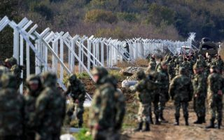 fyrom-beefs-up-border-with-construction-of-second-fence