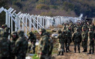 anti-migrant-force-builds-in-europe-hurting-merkel-amp-8217-s-quest