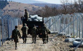 three-migrants-drown-trying-to-cross-river-near-greece-fyrom-border