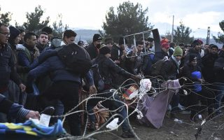 tensions-high-at-greek-fyrom-border