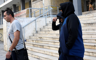 two-arrested-in-northern-greece-on-fyrom-wiretap-charges