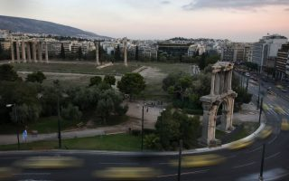open-discussion-athens-may-16
