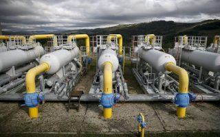 depa-says-greece-started-receiving-gas-from-tap0