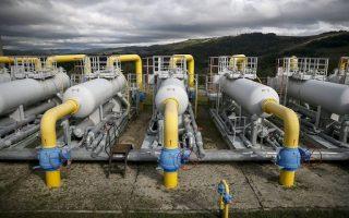 azerbaijan-starts-gas-exports-to-european-market-via-tap0