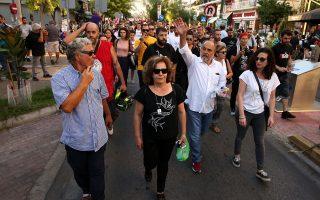 anti-fascist-rally-marking-musician-amp-8217-s-killing-held-in-keratsini