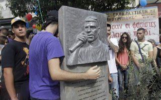 authorities-brace-for-rallies-in-memory-of-slain-rapper-fyssas