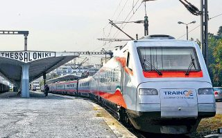 trainose-adds-two-trains-to-athens-thessaloniki-service-over-christmas