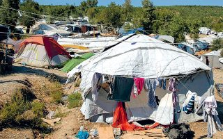authorities-hold-emergency-meeting-on-lesvos-on-migration