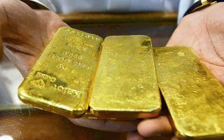 case-against-gold-trading-racket-collapsing