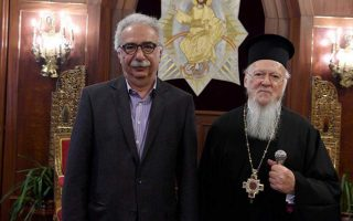 holy-synod-to-convene-amid-pique-over-church-state-deal