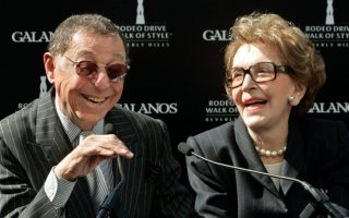 greek-american-fashion-designer-james-galanos-dies