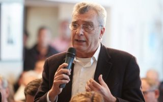 lesvos-mayor-reacts-to-reports-of-hate-crimes
