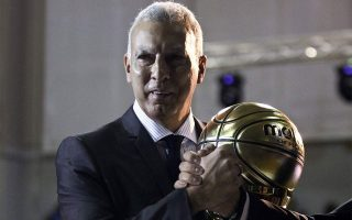basketball-legend-galis-denies-he-will-run-in-next-elections