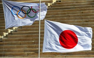 tokyo-olympics-officially-postponed-until-2021
