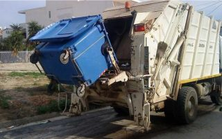 ruling-paves-way-for-trash-collectors-to-get-back-pay