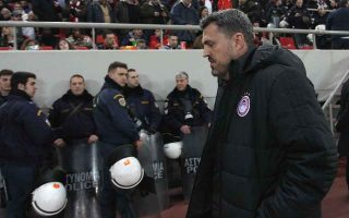 oscar-garcia-the-latest-manager-to-leave-the-olympiakos-bench0