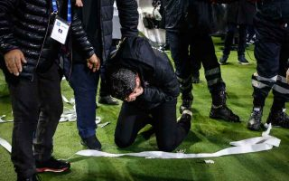 shock-as-verdict-returns-the-points-deducted-from-paok