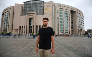 amnesty-int-amp-8217-l-senior-researcher-voices-concern-over-turkish-judiciary