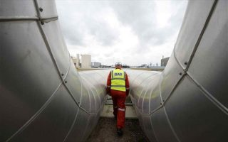 east-med-pipeline-talks-being-expedited