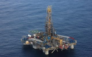 energy-giants-to-begin-talks-for-cyprus-gas