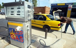 fuel-stations-to-be-monitored-daily
