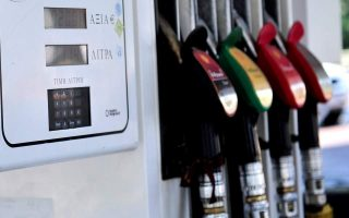 sdoe-conducts-random-inspections-on-gas-stations