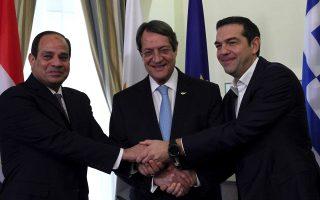 tripartite-talks-on-energy
