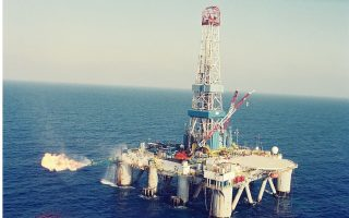 six-states-and-the-palestinians-establish-eastmed-gas-forum