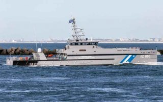 kotzias-says-greece-may-seek-damages-for-rammed-vessel